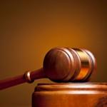 rechtsbijstand-verzekering